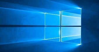 Windows 10 will receive two feature updates next year