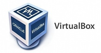 VirtualBox 6.0.6 released