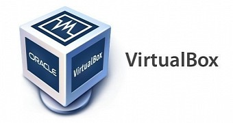 VirtualBox 6 0 Officially Released with Major New Features