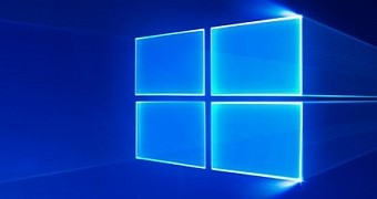 download windows 10 1903 rtm