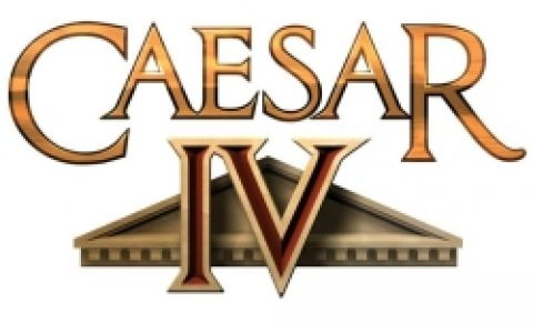 caesar 4 system requirements pc