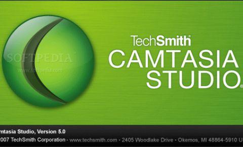 techsmith custhelp app answers list