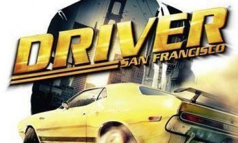 Driver: San Francisco PC Review