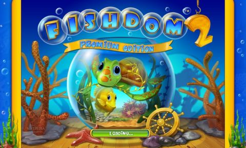 Playrix, The Famous Developer And Publisher Of Puzzle Games With Titles  Such As Fishdom, Call Of Atlantis, Gardenscapes, 4 Elements, Royal Envoy,  ...