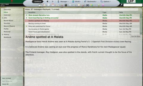 football manager 2008 best tactics download