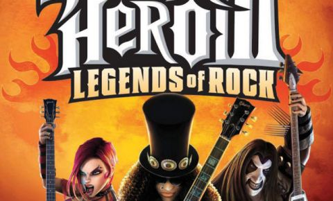 guitar hero 3 legends of rock pc license key