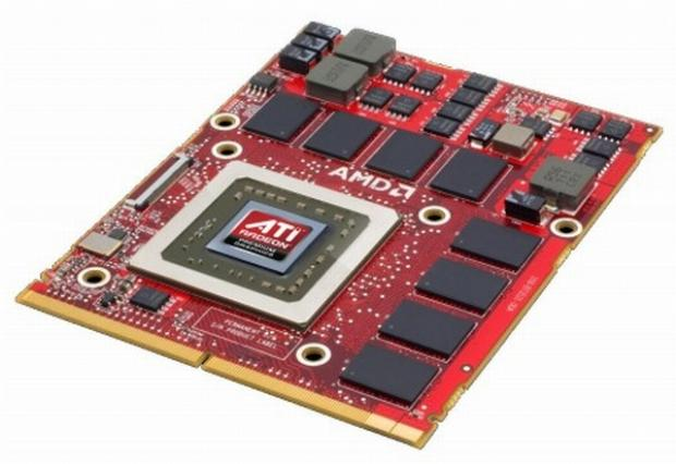 ATI AMD RADEON HD 7600M DOWNLOAD DRIVER