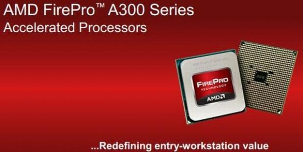 DRIVERS FOR ATI FIREPRO A320 APU