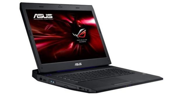NEW DRIVER: ASUS N43SN NOTEBOOK MANAGEMENT