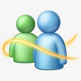 Yahoo messenger 9. 0 free download.