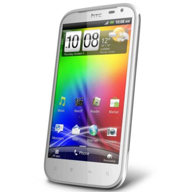 htc sensation xl with beats audio now available in the uk