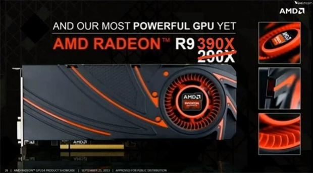 NVIDIA Titan 2 Benched Against AMD Radeon R9 390X/380X, All
