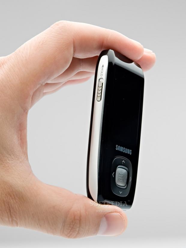 samsung yp t9 mp3 player review rh news softpedia com Samsung Mobile A4 samsung yp t9 user manual