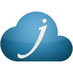 Style Jukebox Gives You Music From The Cloud