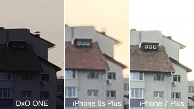 iphone 6s plus vs iphone 7 plus better signal