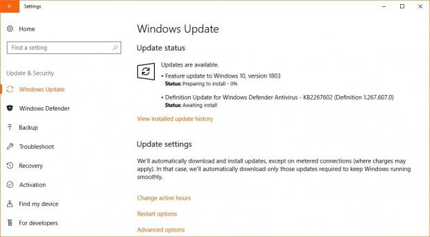 [Image: how-to-download-windows-10-april-2018-up...0920-3.jpg]