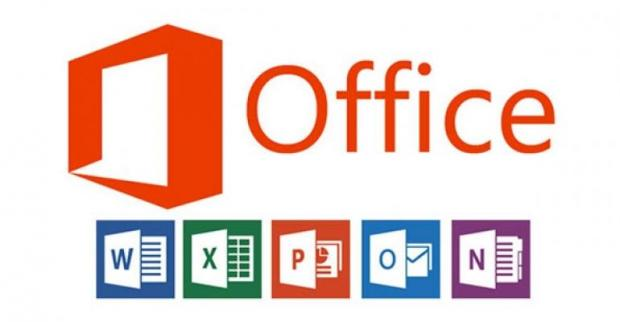 Microsoft Office Vulnerability Exposes User Data, Including Passwords