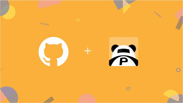 Microsoft's GitHub Buys Pull Panda, Makes All Subscriptions Completely Free