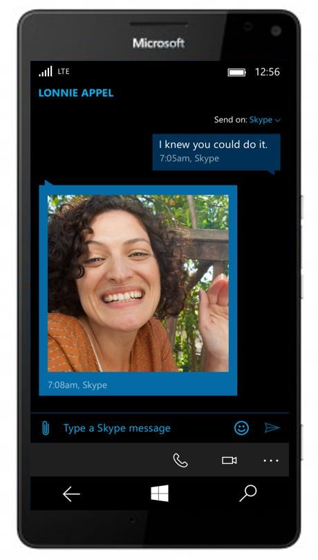 Download skype for business apps across all your devices.