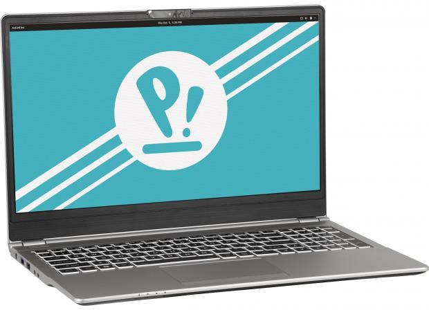 Darter Pro 2019 laptop