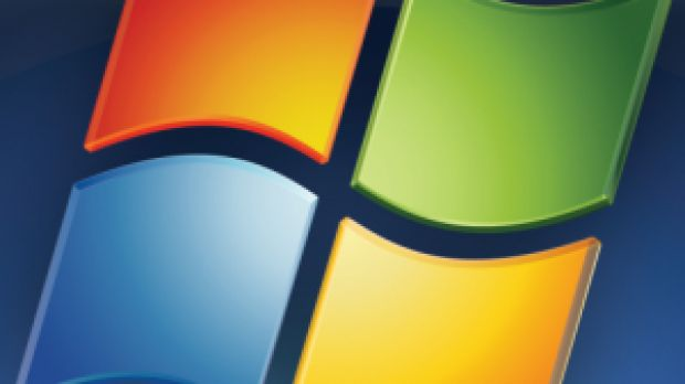 ADMT 3 1 Doesn't Install on Windows Server 2008 R2