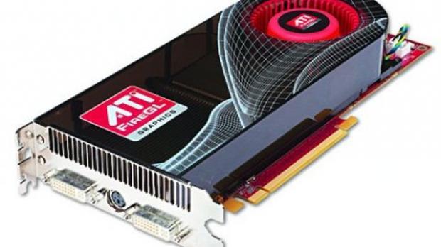AMD FIREPROFIREMV GRAPHICS UNIFIED DRIVER FOR WINDOWS 7