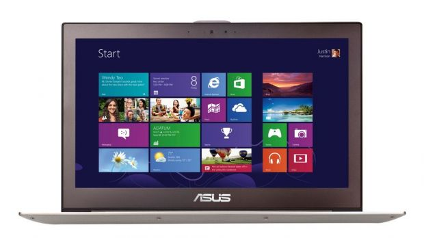 ASUS UX32LN NVIDIA GRAPHICS DRIVERS FOR WINDOWS MAC