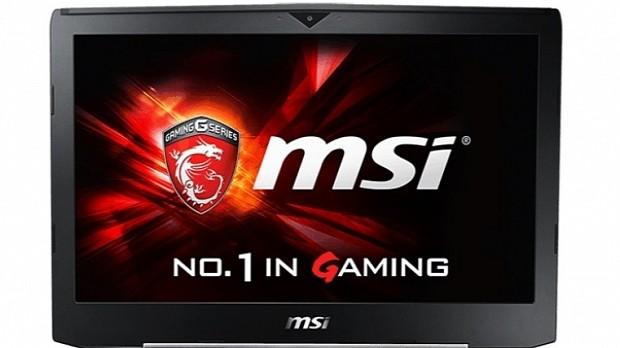 Download Drivers for MSI GT80 2QC Titan SLI Notebook