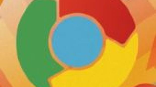 Download Google Chrome 10 0 648 45 and Chrome 9 0 597 94 Stable