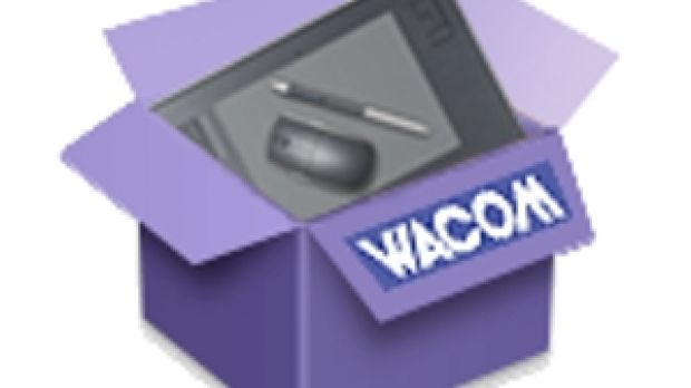 Download Tablet Driver for Mac OS X 10 6 2 Support of Wacom