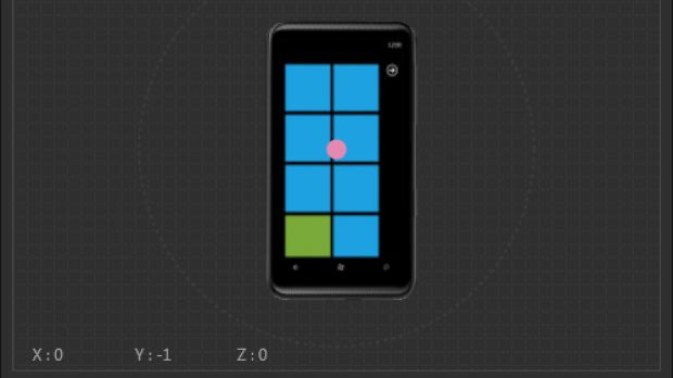 Windows phone developer tools 7. 1 (beta) install | xpert360 ltd.