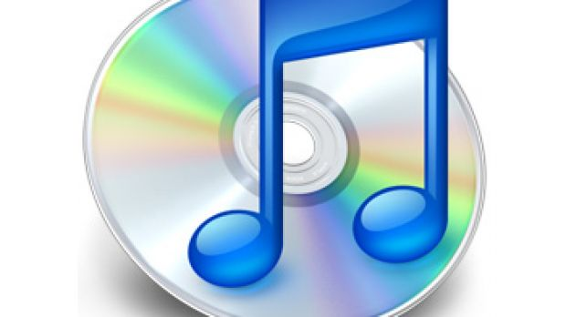 Download iTunes 8 2 1 for Mac and Windows