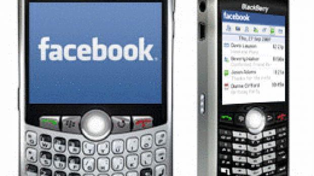 facebook download for blackberry