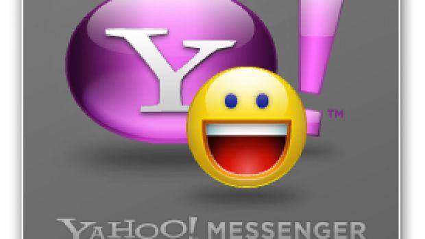 Yahoo! Messenger for windows vista 2008. 01. 11. 428 download link.