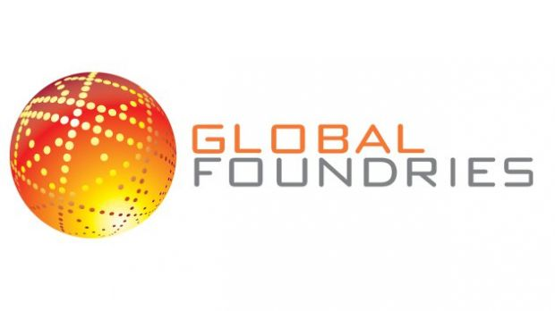 GlobalFoundries' 28nm Manufacturing Process Is Better than