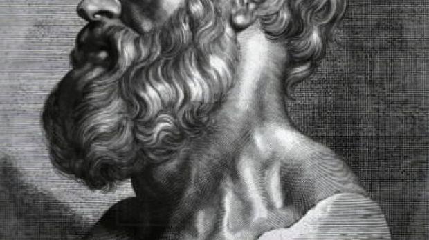 How Ancient Greeks Guide Modern Medicine