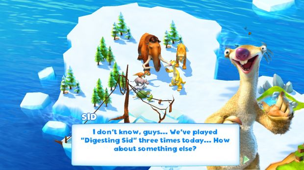 ice age download