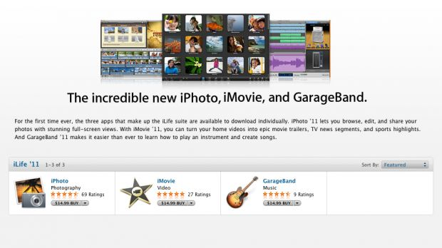 imovie leopard download