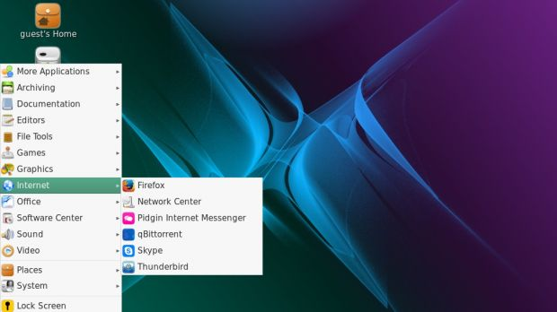 Looking for a Windows XP Replacement? PCLinuxOS MATE 2014 04