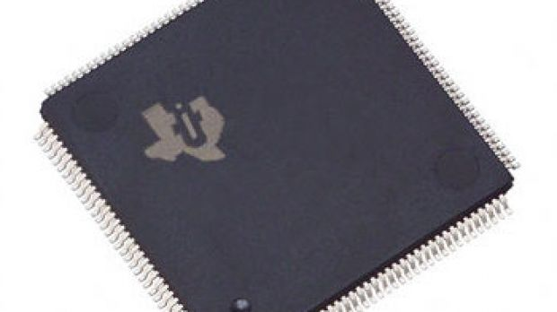 MIT and Texas Instruments Develop Ultra Low-Power 28nm DSP Chip
