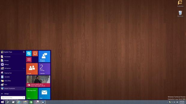 Microsoft Explains Why Windows 10 32-Bit Is Still Needed