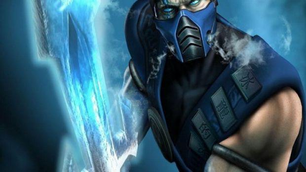 Mortal Kombat: Armageddon Wii - Simplified!