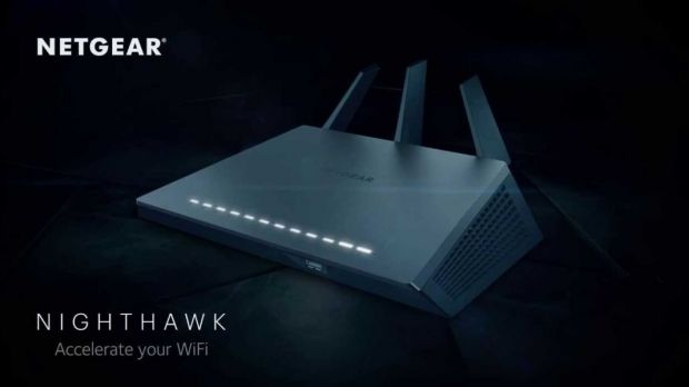 NETGEAR Updates Firmware for R7000 Router – Download Version 1 0 3 56