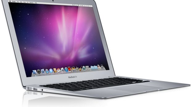 Do You Need To Download Osx On New Macbook Air