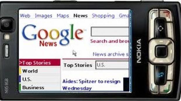Jar mobile web browsers   source world.