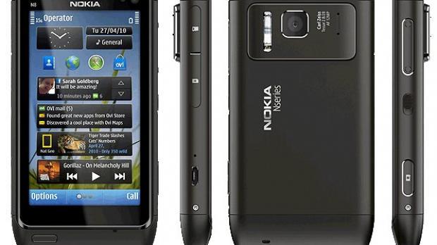 Nokia c7 belle firmware download
