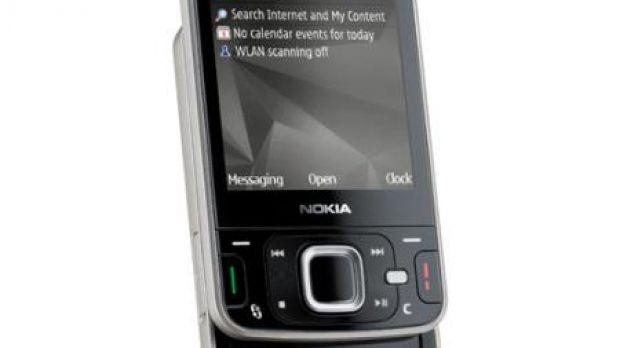 DVB-H NOKIA N96 TÉLÉCHARGER