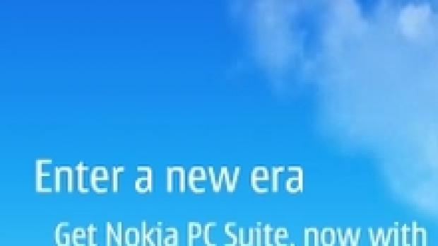 Nokia PC Suite Gets Windows Vista Support