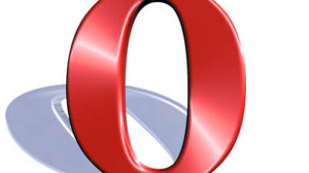 Opera Mini 5 1 Released for Windows Phones