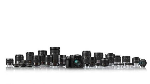 Panasonic Updates LUMIX DMC-GH4 and DMC-FZ1000 Firmware in Early October
